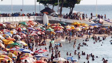 Photo of Número de feriados prolongados vai dobrar em 2020; confira