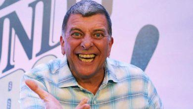 Photo of Morre aos 64 anos ator e diretor Jorge Fernando