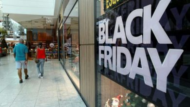 Photo of Black Friday promete movimentar comércio de Salvador