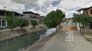Photo of Prefeitura inicia nesta quarta obras em canal no Subúrbio