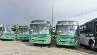 Photo of Após reunião, empresários decidem pagar 13º salário integral aos rodoviários