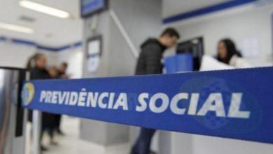Photo of Reforma da Previdência entra em vigor nesta terça-feira