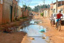 Photo of Cresce número de brasileiros na extrema pobreza, diz IBGE