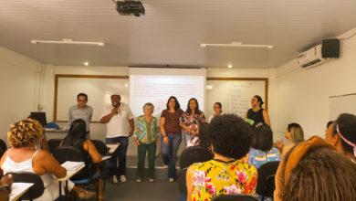 Photo of Capacitação dos Conselheiros Tutelares de Salvador começou neste sábado