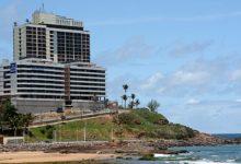Photo of Hotel Pestana do Rio Vermelho vai reabrir