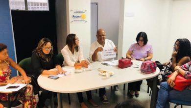Photo of CMDCA – 29 anos em defesa de Crianças e Adolescentes de Salvador