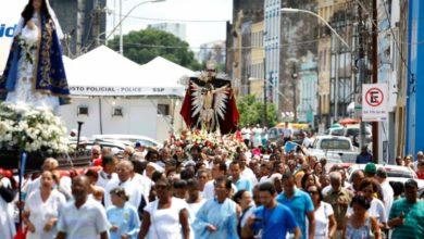 Photo of Cadastramento de ambulantes para Festa da Boa Viagem começa na segunda