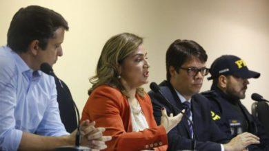 Photo of Terceirizado é afastado da Transalvador por esquema que causou prejuízo de R$ 84 mil