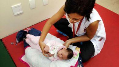 Photo of Câmara aprova MP que garante pensão a crianças afetadas por vírus Zika