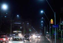 Photo of Onze empresas vão disputar licitação de R$ 92,1 milhões da iluminação pública de Salvador