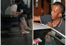 Photo of ABSURDO! Mulher diz não andar com negro a taxista e é presa por injúria racial