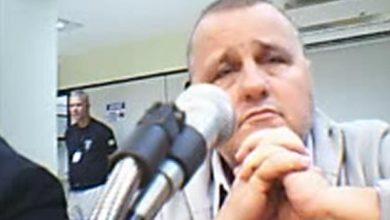 Photo of STF autoriza e ex-ministro Geddel deve ser transferido para Salvador