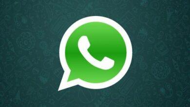 Photo of WhatsApp libera modo escuro para usuários do beta no Android; veja como ficou