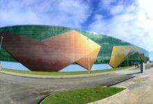 Photo of Inauguração do Centro de Convenções terá shows de Cláudia Leitte, Lore Improta e Tio Paulinho