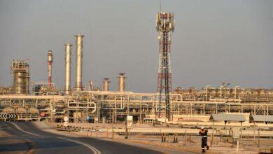 Photo of Conflito no Irã coloca em risco fornecimento mundial de petróleo