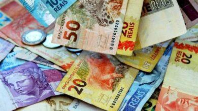 Photo of Reajuste do salário mínimo dado por Bolsonaro em 2020 fica abaixo da inflação