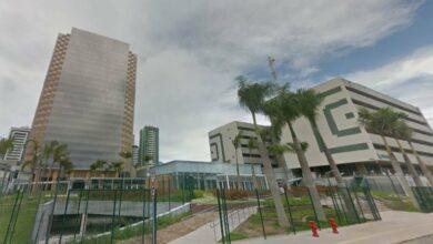 Photo of Lava Jato mira movimentação financeira de empresa contratada para obras da Torre Pituba