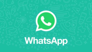 Photo of WhatsApp apresenta problemas de funcionamento neste domingo (19)