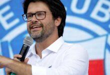 Photo of Bellintani diz que não vai se envolver na eleição de Salvador em 2020