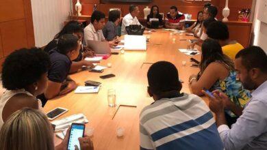 Photo of Conselheiros tutelares de Salvador cobram a Prefeitura cumprimento do acordo e o pagamento imediato do salário