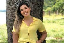 """Photo of Após demissão, Silvana Freire faz desabafo no Instagram: """"insatisfação e desencantamento"""""""