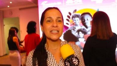 Photo of Lideranças femininas da 'Fecomércio', Rosemma Maluf passa a coordenar as ações estaduais