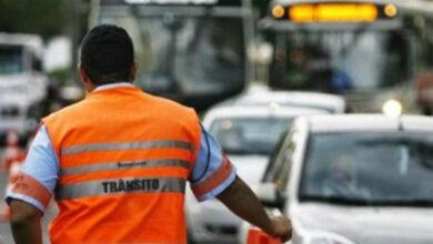 Photo of BRT: Ônibus tem rotas alteradas próximo ao Shopping da Bahia