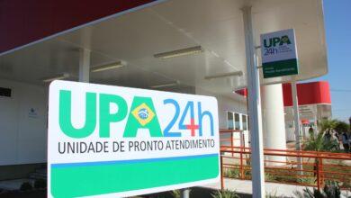 Photo of Jovem é internada com suspeita de coronavírus em Belo Horizonte
