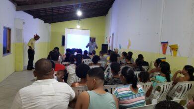 Photo of União Notícias lança a 5ª turma do curso gratuito de informática, Projeto Comunidade Digital
