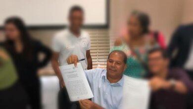 """Photo of Presidente da Associação de Blocos Circuito Mestre Bimba ataca mudança imposta pela Prefeitura """"Não aceitaremos"""""""
