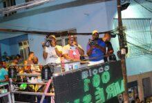 Photo of União Notícias inicia cobertura do Carnaval do Nordeste de Amaralina 2020