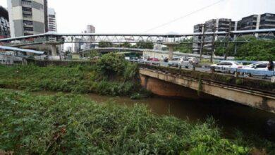 Photo of Avenida Tancredo Neves passará por obras de intervenção; investimento é de R$ 8 mi
