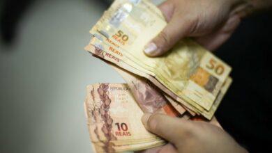 Photo of Apostas esportivas online devem render até R$ 400 milhões ao governo