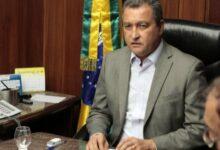 """Photo of """"Ele tem que parar de fazer política"""", diz Rui Costa sobre Bolsonaro"""