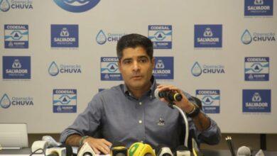 Photo of Coronavírus: Por decreto, prefeitura suspende aulas da rede municipal e particular em Salvador