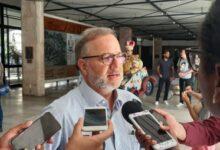 Photo of Prazo de quarentena deve ser prorrogado na Bahia, diz secretário de Saúde