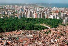 Photo of Nordeste de Amaralina não tem casos de Coronavírus, novos bairros aparecem na lista da Secretaria da Saúde