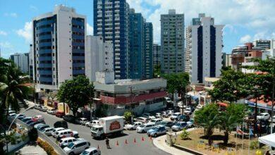 Photo of Pituba é o bairro de Salvador com mais casos confirmados de coronavírus; veja lista