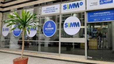 Photo of SIMM retoma atividades; candidatos serão chamados por telefone