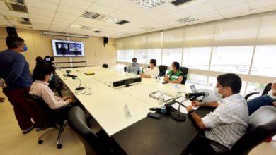 Photo of Prefeitura nega reabertura de setores do comércio no próximo dia 4