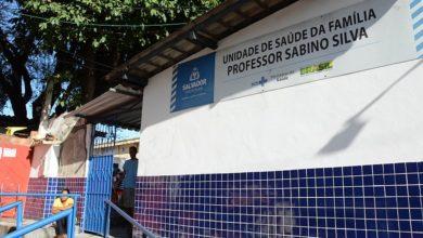 Photo of 4 funcionários do posto de saúde do Nordeste de Amaralina estão com covid-19, diz coluna