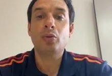 Photo of Prates nega que ACM Neto tenha pedido retirada de pré-candidatura