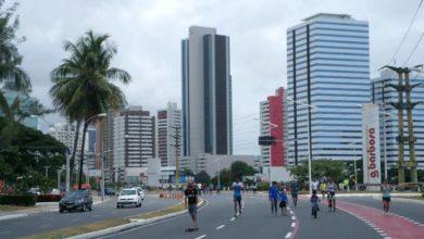 Photo of Salvador tem mais de 100 bairros com casos de Coronavírus; confira o raio-x