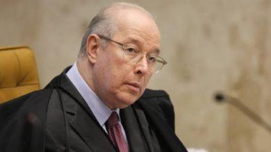 Photo of Celso de Mello será relator de inquérito para investigar declarações de Moro