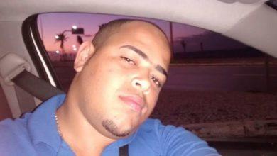 Photo of Família de taxista que morreu na UPA de Brotas em Salvador nega COVID-19 como causa