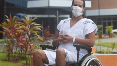 Photo of COVID-19: Bahia ultrapassa a marca de três mil curados do novo coronavírus
