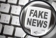 Photo of Rui Costa sanciona lei que prevê aplicação de multa a quem divulgar fake news sobre pandemias