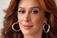 Photo of Claudia Raia diz que foi atacada na internet após morte de ex-babá por coronavírus: 'me culparam'