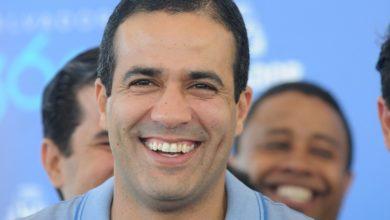 Photo of Eleições 2020: Bruno Reis lidera intenções de voto paro prefeitura de Salvador