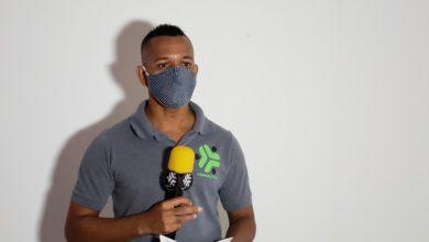 Photo of Diretor do Portal União Noticias aponta importância de isolamento: 'Precisamos que população participe'